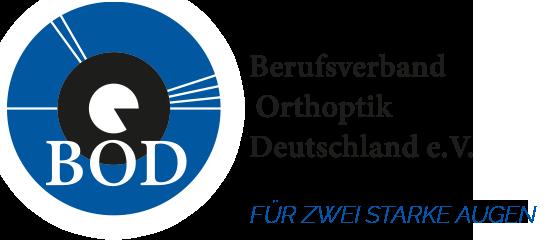 veranstaltungen.orthoptik.de